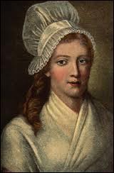 Charlotte Corday est une personnalité de la Révolution française, célèbre pour avoir assassiné Jean-Paul Marat. En quelle année fut-elle guillotinée pour son crime ?