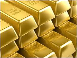 """Quelle expression contenant le mot """"or' suivi d'une couleur n'existe pas ?"""