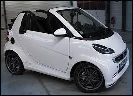voitures allemandes quiz qcm autos modeles auto. Black Bedroom Furniture Sets. Home Design Ideas