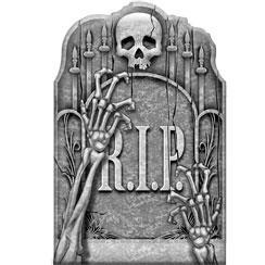 La mort des méchants chez Disney