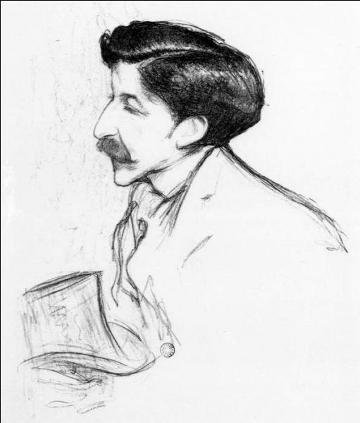 Pierre Louÿs (Pierre Félix Louis dit Pierre Louÿs) a écrit :