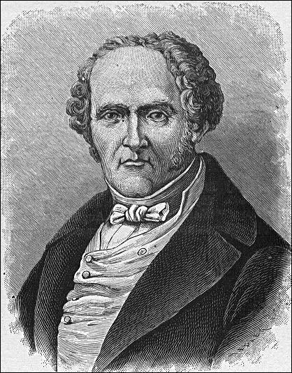 Charles Fourier a écrit :