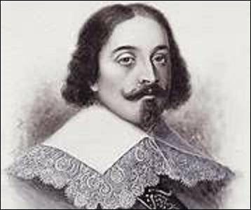 Quel est le nom de ce navigateur et explorateur néerlandais (1603-1659), qui découvrit, en 1642, une île qui porte aujourd'hui son nom, puis la même année la Nouvelle-Zélande, et en 1643, les Îles Fidji ?