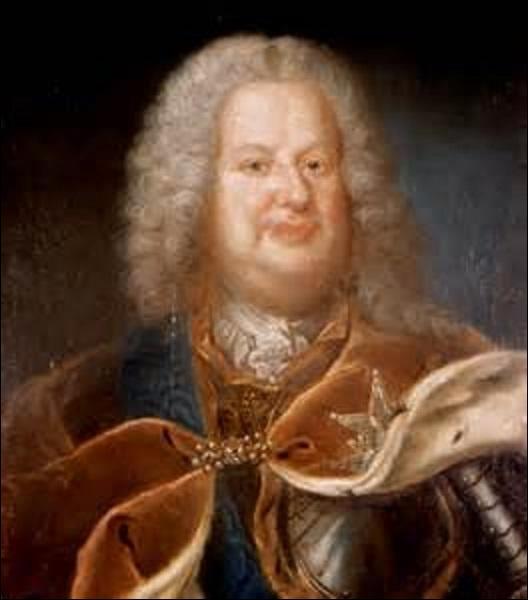 Beau-père de Louis XV, de quel pays Stanilas Lesczynski (1677-1766), fut-il roi de 1704 à 1709, avant de devenir duc de Lorraine et de Bar, de 1737 à son décès ?