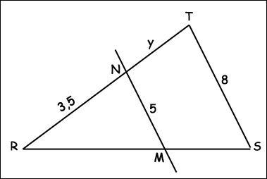 Comment pourrais-je réussir à résoudre ce problème ?