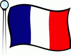 Les logos, version française