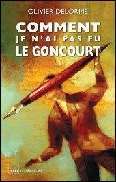 Quel était le prénom du frère de Jules de Goncourt ?