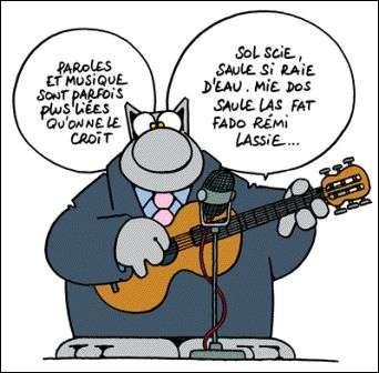 """Résultat de recherche d'images pour """"humour musicien"""""""