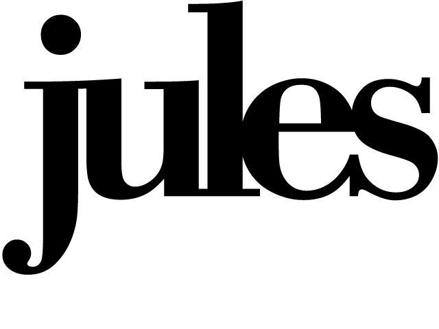 Les 'Jules' célèbres (facile)