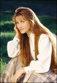 Quel est le prénom du docteur Quinn, incarné par Jane Seymour à la télévision ?