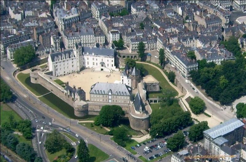 """Le château des ducs de Bretagne témoigne de l'importance de cette ville de Loire-Atlantique dans une partie de l'Histoire de la Bretagne. La """"Petite Amazonie"""", seul site classé Natura 2000 en milieu urbain, se trouve à..."""