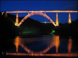 De quel pont s'agit-il ?