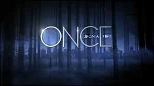 """Quels personnages apparaissent pour la première fois dans la saison 3 de """"Once Upon a Time"""" ?"""