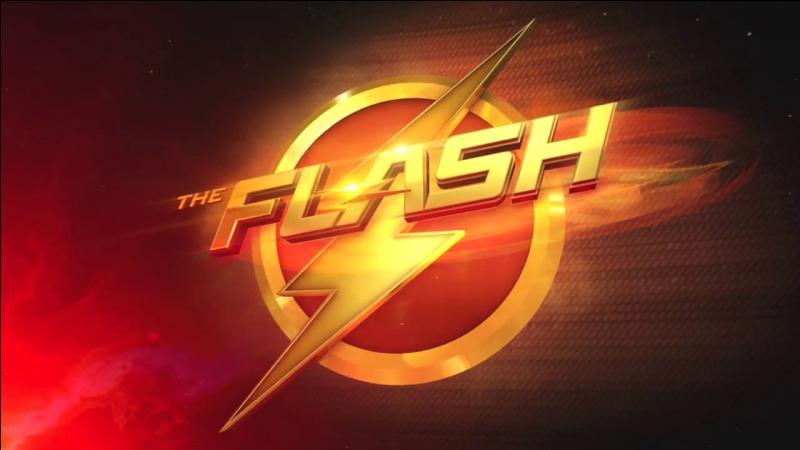"""Qui a tué la mère de Barry Allen dans """"The Flash"""" ?"""