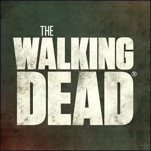 Quel personnage meurt dans la saison 5 ?