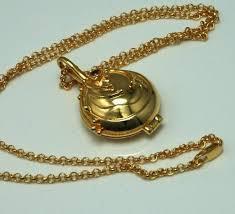 Les bijoux de 'Vampire Diaries'