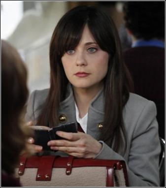 Dans quelle saison voit-on Margaret, la cousine de Brennan ?