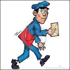 Un facteur est une personne qui distribue le courrier dans les boîtes aux lettres. C'est aussi en mathématique...