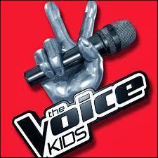 """Dans """"The Voice Kids"""" en 2015, il y a trois coach : Jennifer, Louis Bertignac et..."""