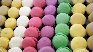 Niveau desserts, quelle est la spécialité du Loiret ?