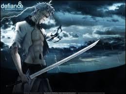 Quels sont ses nom et rang au sein des Espadas ?