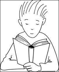 """Comment dit-on """"lire"""" en anglais ?"""