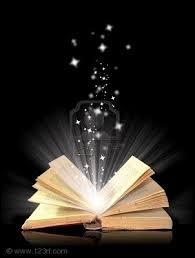 """Comment dit-on """"Ouvre ton livre."""" ?"""