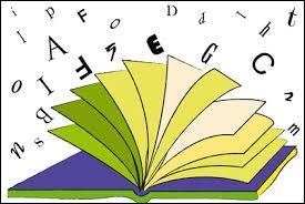 """Comment dit-on """"Quelle est la page s'il vous plait ? """" ?"""