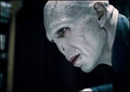 """Impossible de ne pas commencer par Lord Voldemort, le grand vilain de la saga """"Harry Potter"""". Voldemort est un grand tueur ; c'est lui qui a tué, par exemple, Lily et James Potter, les parents du héros. Quel est le véritable nom de Lord Voldemort ?"""