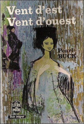 Les m decins dans la litt rature quiz qcm livres litterature histoire - Vent d ouest noirmoutier ...