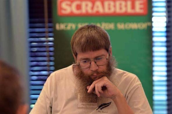 scrabble biz