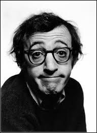 Ce prénom est porté par plusieurs actrices américaines, dont la plus connue fut l'une des compagnes de Woody Allen. Quel est ce prénom ?
