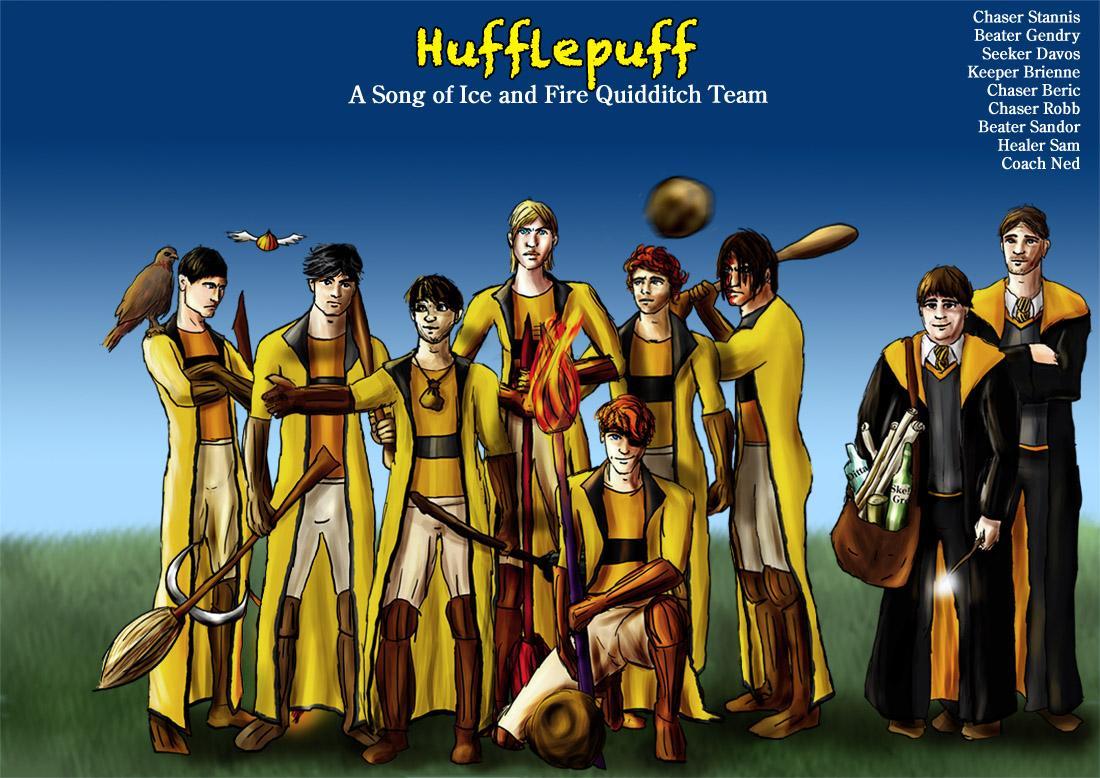 Quizz harry potter quidditch quiz harry potter - Harry potter coupe du monde de quidditch ...