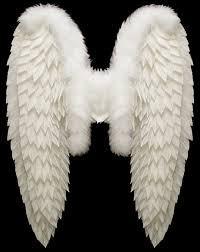 Dans quel film John Travolta porte-t-il un trench dont dépassent des plumes blanches ?