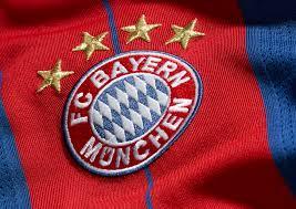 Quel est le prénom de ce joueur du Bayern Munich ?