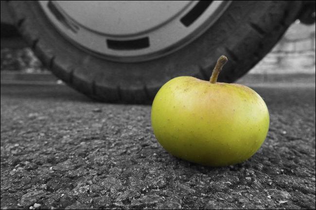 Quel outil est nécessaire pour changer votre roue de secours ?