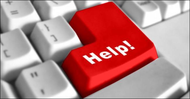 Sur le site Quizz Biz, si je suis personnellement victime d'un gros bug qui empêche mes quizz d'être mis en ligne, qui vais-je appeler au secours ?