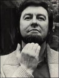 """Quel criminel français, abattu en 1979 porte de Clignancourt à Paris, était surnommé """"l'Ennemi public n° 1"""" ?"""