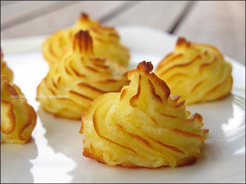 quizz si on mangeait des pommes de terre quiz gastronomie. Black Bedroom Furniture Sets. Home Design Ideas