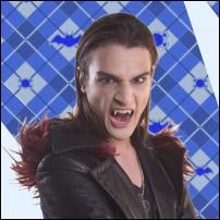Mirco veut échanger ses vampi-dollars contre des...