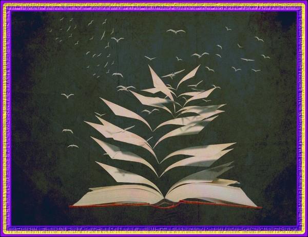 """Dans le livre """"Le merveilleux voyage de Nils Holgersson"""" avec quels animaux s'échappe Nils ?"""