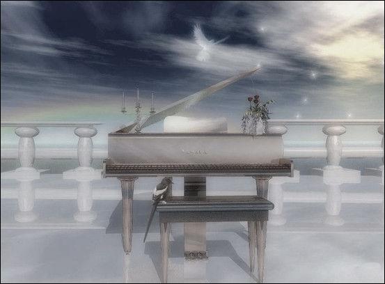 """""""Les sauvages"""" est le titre de la 4e entrée de l'opéra """"Les Indes galantes"""". Qui en fut le compositeur ?"""