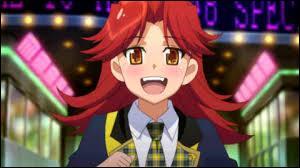 À qui Kanata veut-elle succéder ?