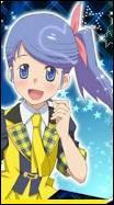 Quel surnom Sonata donne-t-elle à Makoto ?
