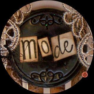 Voici un quiz sur le thème de la mode. Je ne vais pas vous donner le mode d'emploi du quiz, mais afin de bien le comprendre, comment doit-on définir la mode ?