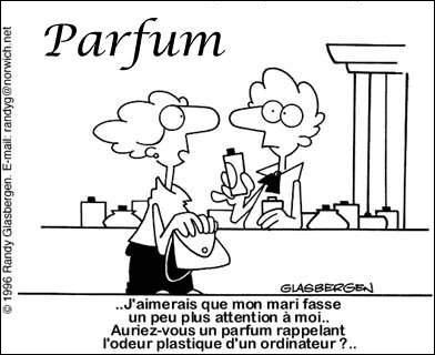 Hum, ça sent bon d'un seul coup. sans doute parce que je vais vous demander quelle est : 'La capitale du parfum' ? (Agrandissez l'image ! ) ^^
