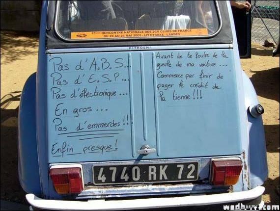 Quelle ville française est surnommée : 'La capitale du sport automobile' ? (Agrandissez l'image ! ) ^^