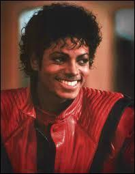 "Combien de titres contient l'album ""Thriller"" de Michael Jackson sorti en 1982 ?"