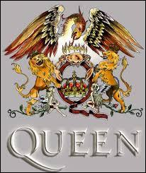 """Quel album de Queen contient plusieurs chansons ayant été utilisées pour la B.O du film """"Highlander ?"""