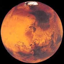 Quelle annonce importante a fait la NASA en septembre 2015 ?